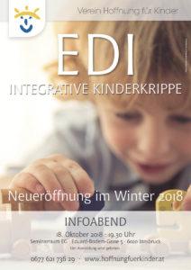 einladung_kinderkrippe_winter2018