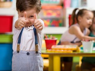 Verein Hoffnung für Kinder Symbolbild 6