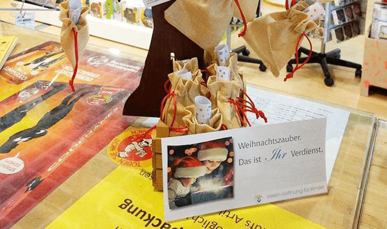 wunschbaum-1