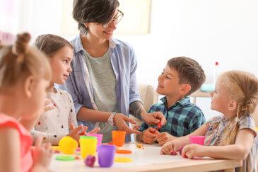 privater-kindergarten-innsbruck-symbolbild
