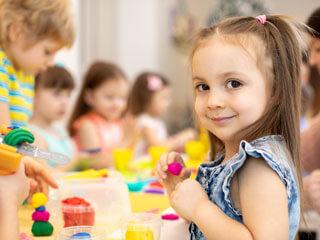 privater-kindergarten-innsbruck-symbolbild2