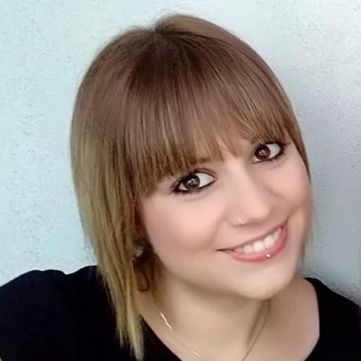 Rebecca Ringer