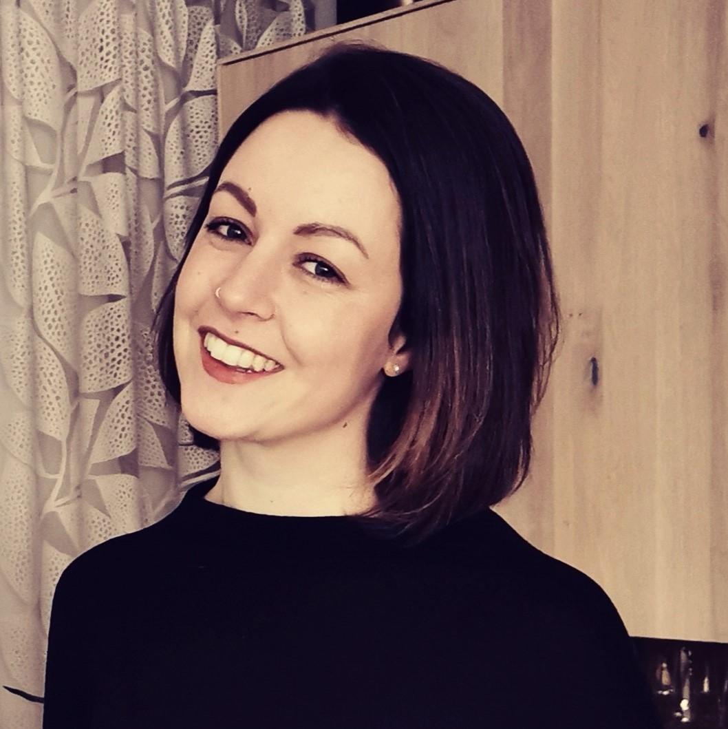 Sabrina Kuen