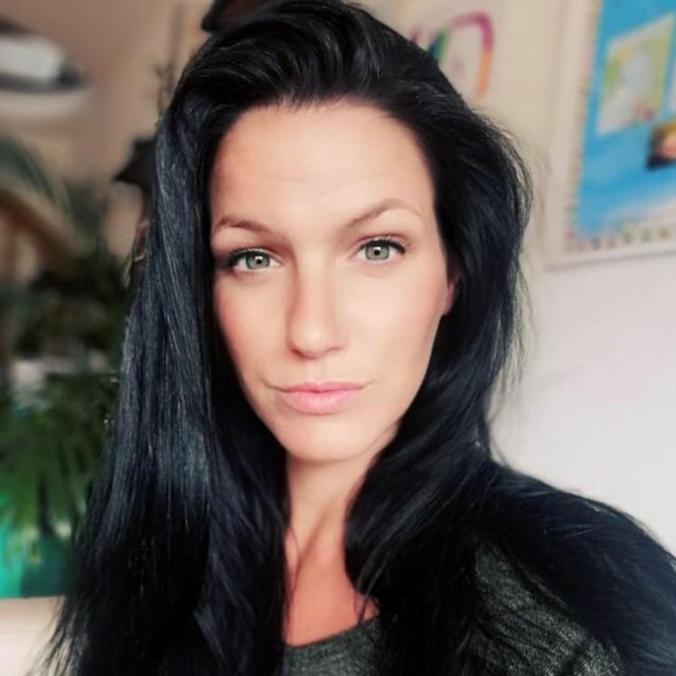 Nicole Krenn