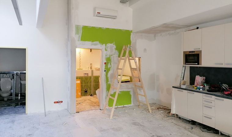 baufortschritt-kindergarten-evi