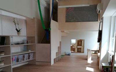eindruecke-kindergarten-kinderkrippe-evi-symbolbild1