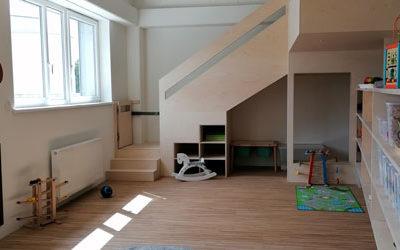 eindruecke-kindergarten-kinderkrippe-evi-symbolbild2