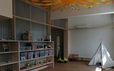 eindruecke-kindergarten-kinderkrippe-evi-symbolbild3