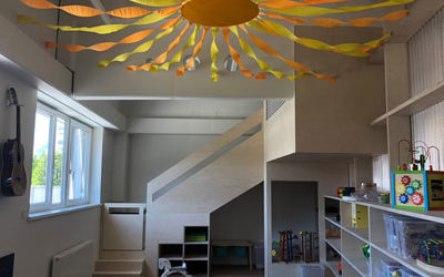 eindruecke-kindergarten-kinderkrippe-evi-symbolbild4