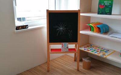 eindruecke-kindergarten-kinderkrippe-evi-symbolbild5