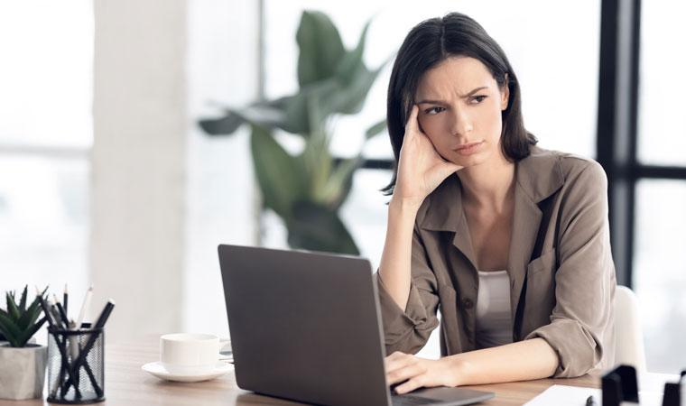 Spender aufgepasst: In diesen 5 Situationen sollten Sie misstrauisch werden!